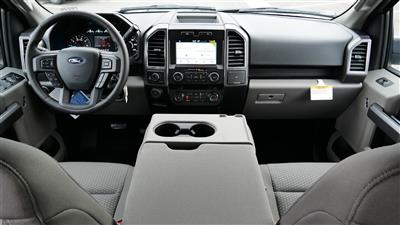 2019 F-150 SuperCrew Cab 4x4,  Pickup #70226 - photo 23