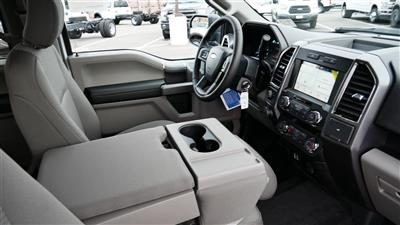 2019 F-150 SuperCrew Cab 4x4,  Pickup #70226 - photo 32