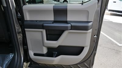 2019 F-150 SuperCrew Cab 4x4,  Pickup #70245 - photo 28