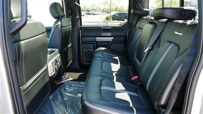 2019 F-150 SuperCrew Cab 4x4,  Pickup #70314 - photo 27