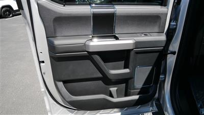 2019 F-150 SuperCrew Cab 4x4,  Pickup #70314 - photo 29
