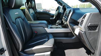 2019 F-150 SuperCrew Cab 4x4,  Pickup #70314 - photo 36