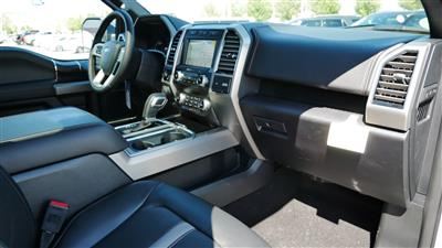 2019 F-150 SuperCrew Cab 4x4,  Pickup #70314 - photo 37