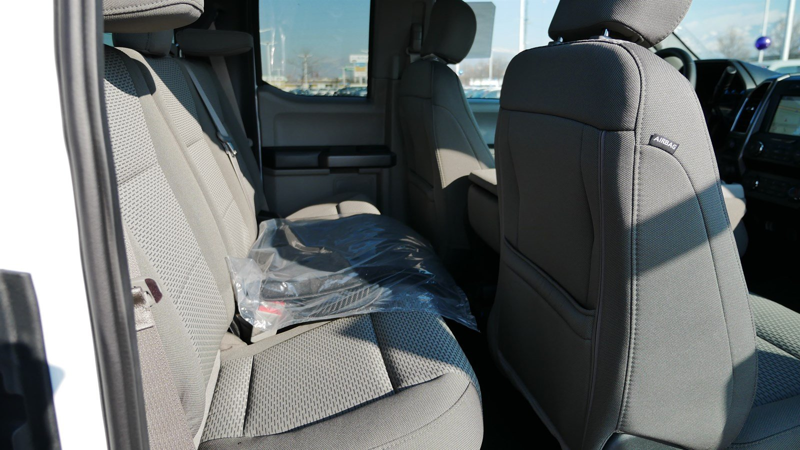2019 F-150 Super Cab 4x4,  Pickup #70342 - photo 27
