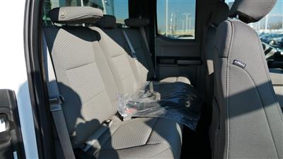 2019 F-150 Super Cab 4x4,  Pickup #70342 - photo 26