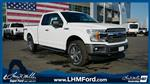 2019 F-150 Super Cab 4x4,  Pickup #70342 - photo 1