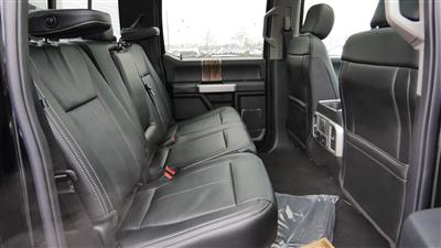 2019 F-150 SuperCrew Cab 4x4,  Pickup #70367 - photo 31