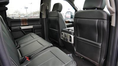 2019 F-150 SuperCrew Cab 4x4,  Pickup #70367 - photo 32