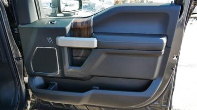 2019 F-150 SuperCrew Cab 4x4,  Pickup #70398 - photo 37
