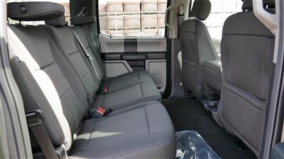 2019 F-150 SuperCrew Cab 4x4,  Pickup #70403 - photo 26