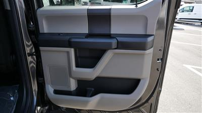 2019 F-150 SuperCrew Cab 4x4,  Pickup #70403 - photo 28