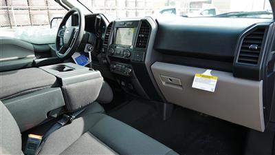 2019 F-150 SuperCrew Cab 4x4,  Pickup #70403 - photo 31