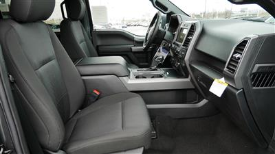 2019 F-150 SuperCrew Cab 4x4,  Pickup #70439 - photo 33