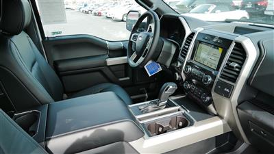 2019 F-150 SuperCrew Cab 4x4,  Pickup #70443 - photo 34