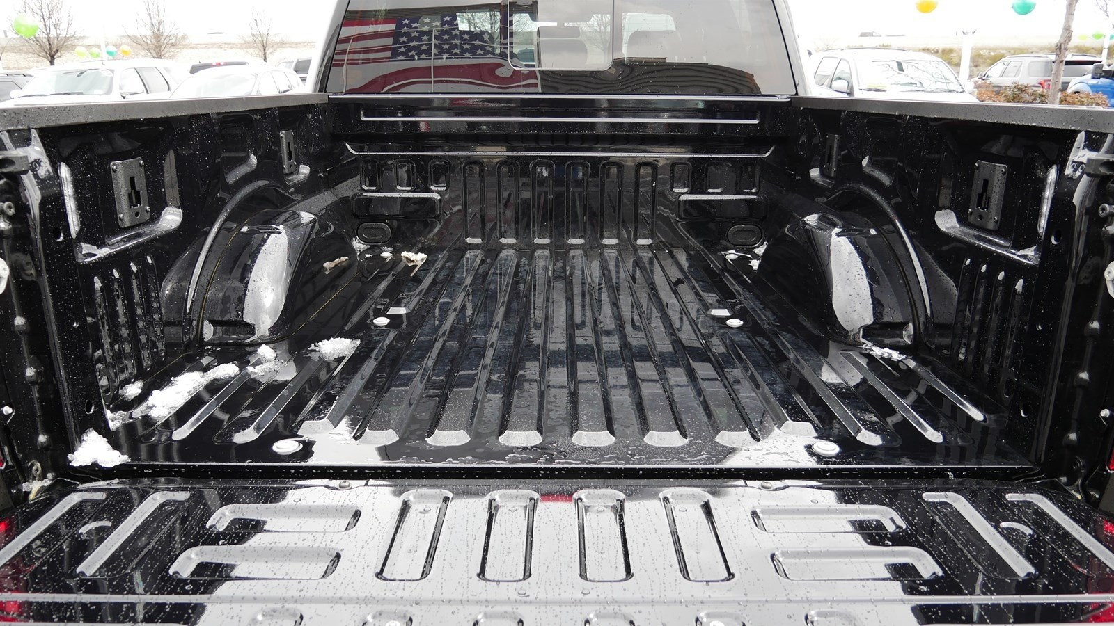 2019 F-150 SuperCrew Cab 4x4,  Pickup #70464 - photo 30