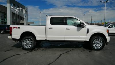 2019 F-350 Crew Cab 4x4,  Pickup #70510 - photo 3