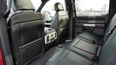 2019 F-150 SuperCrew Cab 4x4,  Pickup #70531 - photo 28