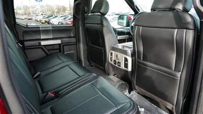 2019 F-150 SuperCrew Cab 4x4,  Pickup #70531 - photo 33