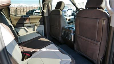 2019 F-150 SuperCrew Cab 4x4,  Pickup #70548 - photo 33