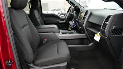 2019 F-150 SuperCrew Cab 4x4,  Pickup #70564 - photo 34