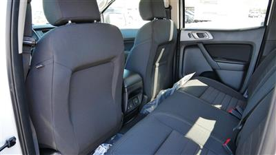 2019 Ranger SuperCrew Cab 4x4,  Pickup #70634 - photo 23