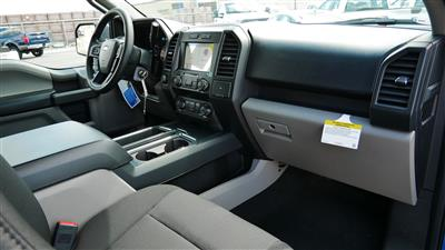 2019 F-150 SuperCrew Cab 4x4, Pickup #70680 - photo 31