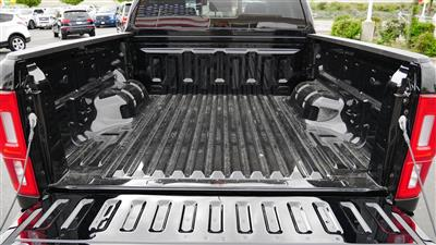 2019 Ranger SuperCrew Cab 4x4,  Pickup #70729 - photo 28