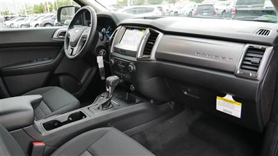 2019 Ranger SuperCrew Cab 4x4,  Pickup #70729 - photo 34