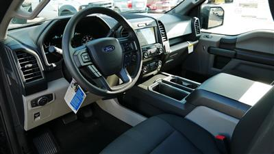 2019 F-150 SuperCrew Cab 4x4,  Pickup #70787 - photo 12
