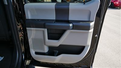 2019 F-150 SuperCrew Cab 4x4,  Pickup #70787 - photo 29