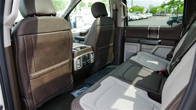 2019 F-150 SuperCrew Cab 4x4,  Pickup #70788 - photo 28