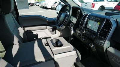 2019 F-150 SuperCrew Cab 4x4,  Pickup #70801 - photo 32