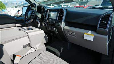2019 F-150 SuperCrew Cab 4x4,  Pickup #70801 - photo 34