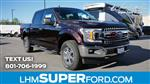2019 F-150 SuperCrew Cab 4x4,  Pickup #70801 - photo 1