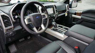 2019 F-150 SuperCrew Cab 4x4,  Pickup #70830 - photo 14