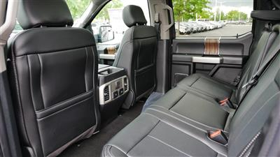 2019 F-150 SuperCrew Cab 4x4,  Pickup #70830 - photo 29