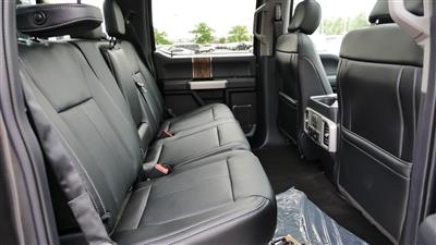2019 F-150 SuperCrew Cab 4x4,  Pickup #70830 - photo 33