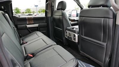 2019 F-150 SuperCrew Cab 4x4,  Pickup #70830 - photo 34