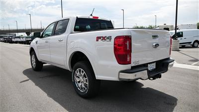 2019 Ranger SuperCrew Cab 4x4,  Pickup #70833 - photo 6