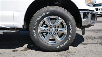 2019 F-150 SuperCrew Cab 4x4,  Pickup #70840 - photo 37