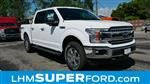 2019 F-150 SuperCrew Cab 4x4,  Pickup #70840 - photo 1