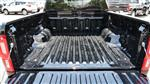 2019 Ranger SuperCrew Cab 4x4,  Pickup #70873 - photo 29