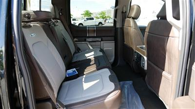 2019 F-150 SuperCrew Cab 4x4,  Pickup #70874 - photo 32