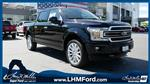 2019 F-150 SuperCrew Cab 4x4,  Pickup #70874 - photo 1
