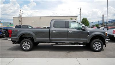 2019 F-350 Crew Cab 4x4,  Pickup #70892 - photo 3