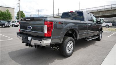 2019 F-350 Crew Cab 4x4,  Pickup #70892 - photo 2