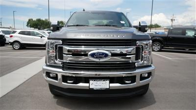 2019 F-350 Crew Cab 4x4,  Pickup #70892 - photo 9