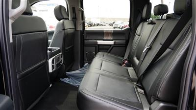 2019 F-350 Crew Cab 4x4,  Pickup #70895 - photo 26