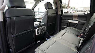 2019 F-350 Crew Cab 4x4,  Pickup #70895 - photo 27
