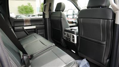 2019 F-350 Crew Cab 4x4,  Pickup #70895 - photo 31